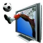 Онлайн футбол ТВ Програма НА живо