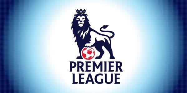 Футболни прогнози за Англия Висша Лига