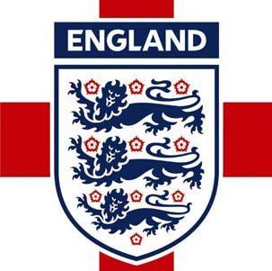 Франция - Англия