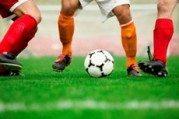 7dniprognozi - футболни прогнози на мачове, футбол на живо, прогнози на футбол