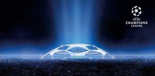 Прогнози за турнира Шампионска лига