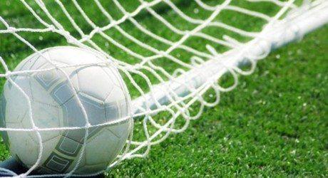 Футболни прогнози от Света
