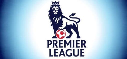 Футболни прогнози Англия Висша Лига