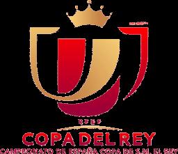 Реал Мадрид - Севиля