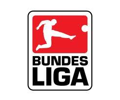 Футболни прогнози Бундеслига