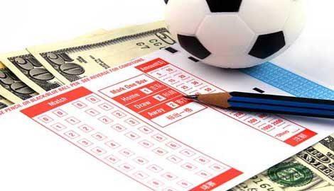 Футболни прогнози от 7днипрогнози