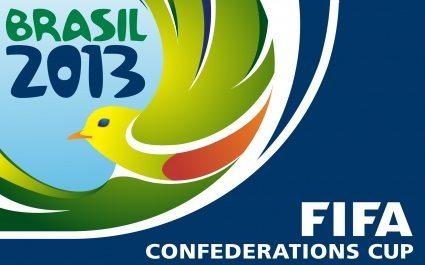 Brazil - Chili