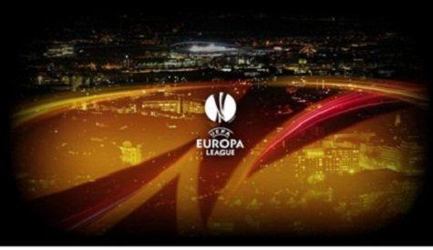 Футболни прогнози от турнира Лига Европа