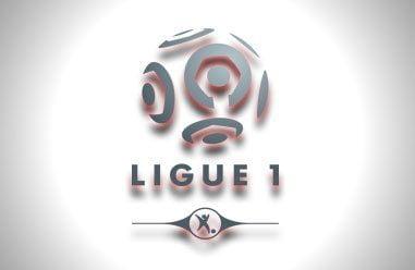 Франция, Лига 1, Футболни Прогнози