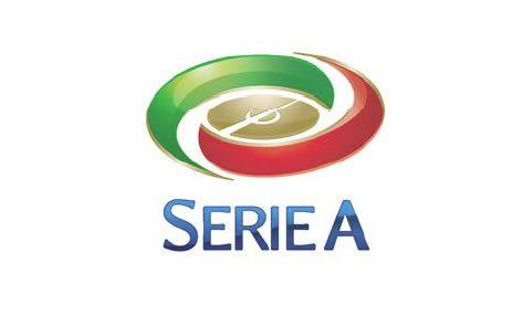 Футболни прогнози от Серия А, Италия