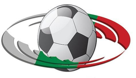 Футболни прогнози за А група, България