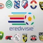 Прогнози от Ередизивия, Холандия