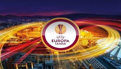 Селта - Манчестър Юнайтед, Лига Европа - Футболни прогнози