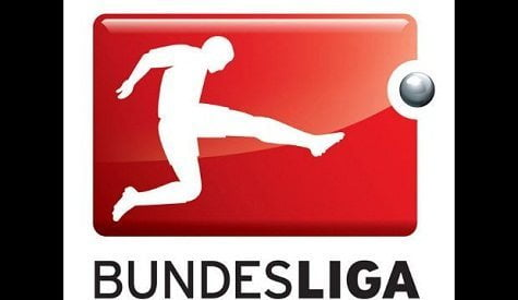 Футболни прогнози за Бундеслига
