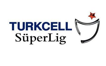 Прогнози футбол от Турция, Суперлига