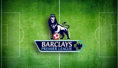 Висша Лига на Англия, Футболни прогнози