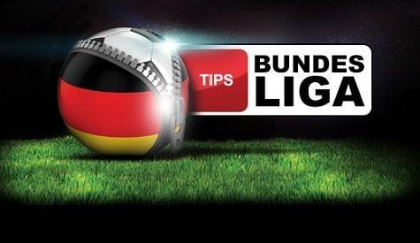 Прогнози за футбол от Бундеслига