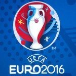 Футболни прогнози за Европейското първенство по футбол