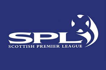 Футболни прогнози от Шотландия, Висша Лига