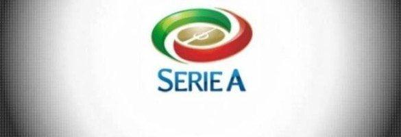 Футболни прогнози за мачовете от Серия А в Италия