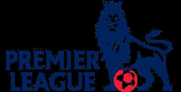 Висша Лига на Англия - Прогнози и Анализи