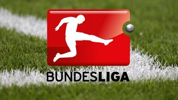 Футболни прогнози от Германия, Бундеслига