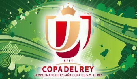 Футболни прогнози за Купата на Испания