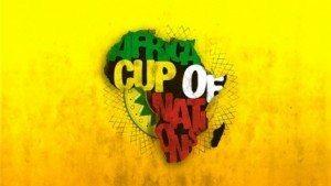Футболни прогнози от Купата на Африканските Нации