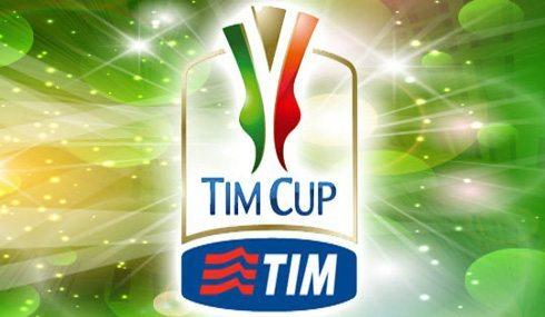 Купа на Италия - футболни прогнози и анализи