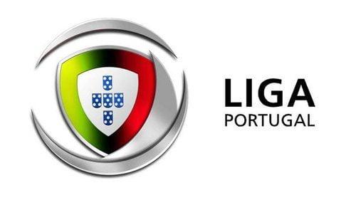 Футболни прогнози от Примейра Лига на Португалия