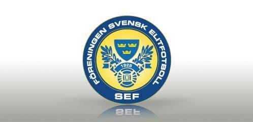 Футболни прогнози от Алсвенскан лига, Швеция