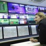 Права колонка Комбо залози футболни прогнози акумулатор залог