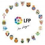 Футболни прогнози от Примера Дивисион, Испания