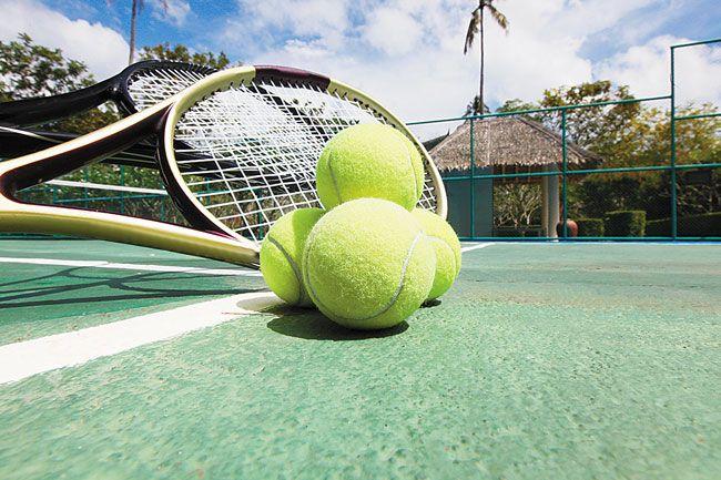 Новини и прогнози от Света на тениса