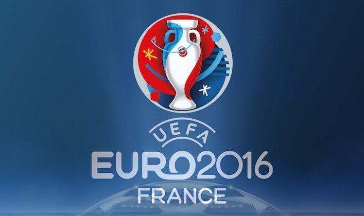 Полуфинал Португалия - Уелс