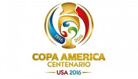 Аржентина - Чили на финал от Копа Америка 2016