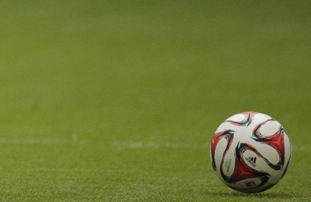 Футболни прогнози за приятелски срещи