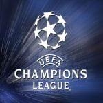 Реал Мадрид - Атлетико Мадрид, Прогнози от турнира Шампионска лига