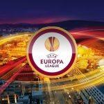 Футбол от Лига Европа