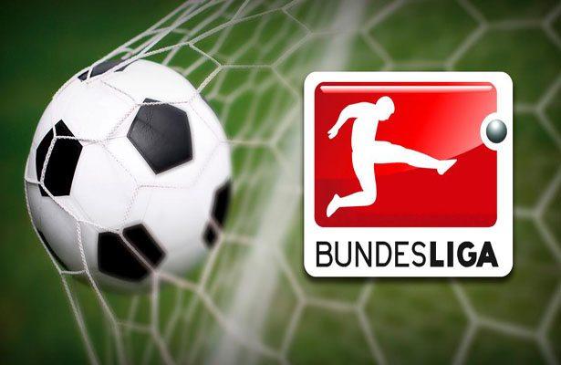 Футболни прогнози за Бундеслигата, Германия