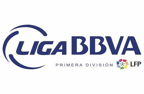 Футболни прогнози за испанската Примера Дивисион