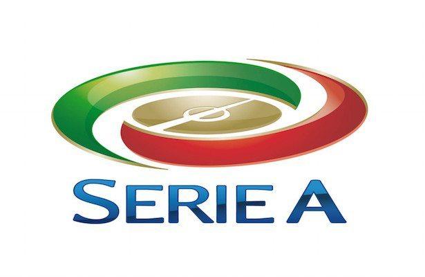Прогнози от Серия А, Италия