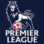 Прогнози Висша Лига Англия, Премиершип