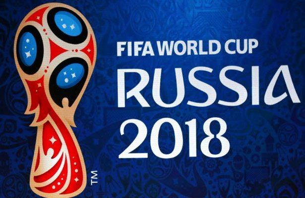Футболни прогнози за Световното по футбол 2018