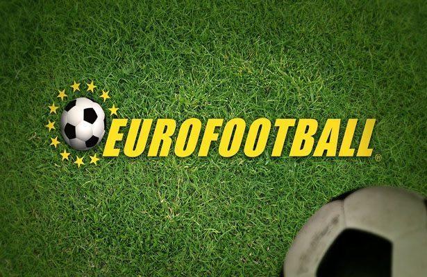 Права колонка и сингъл залог с еврофутбол прогнози