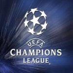 Футболни прогнози за Шампионска лига