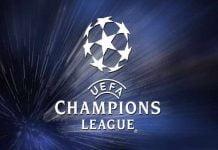 Футболни прогнози Шампионска лига