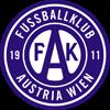 Аустрия Виена