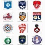Футболни прогнози от Лига 1, Франция