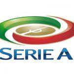 Футболни прогнози за мачовете от Серия А - Италия